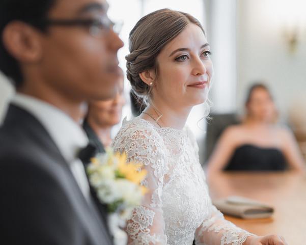 Hochzeit Zofingen