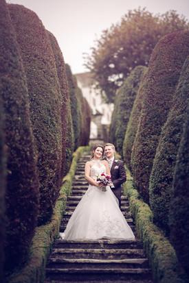 Hochzeit Schloss Wildegg