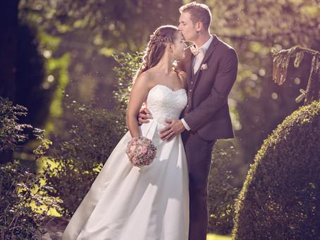 Hochzeit im Hotel aarau-WEST