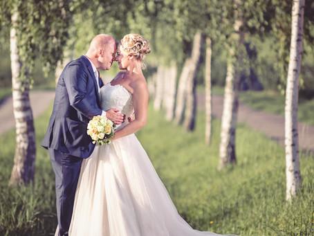 Hochzeit Giardino Verde