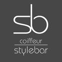 stylebar.png