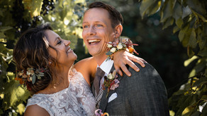 Hochzeit im Maxililian