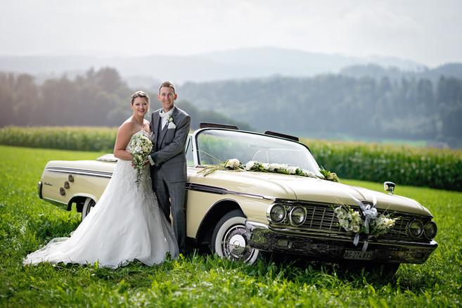 Hochzeit-19_-15.jpg