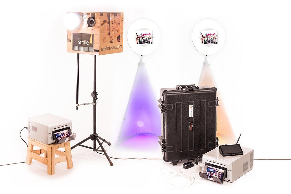 Fotoboxen.jpg
