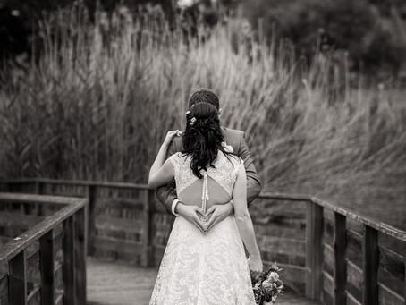 Hochzeit Sursee Mariazell