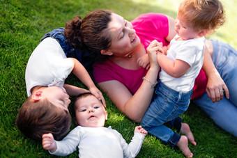 Familien_05.jpg