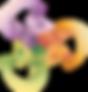 zweidiemsnional Logo