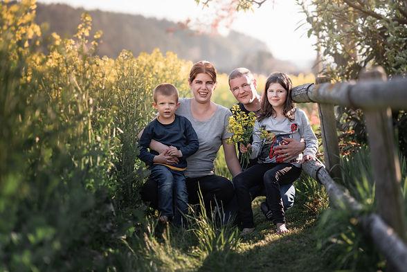 Familienfotoshooting_Aargau