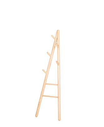 Tri Hanging