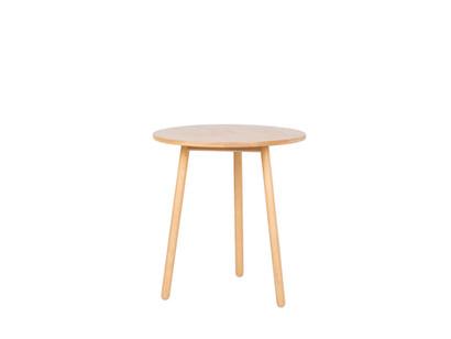 Go Around Table
