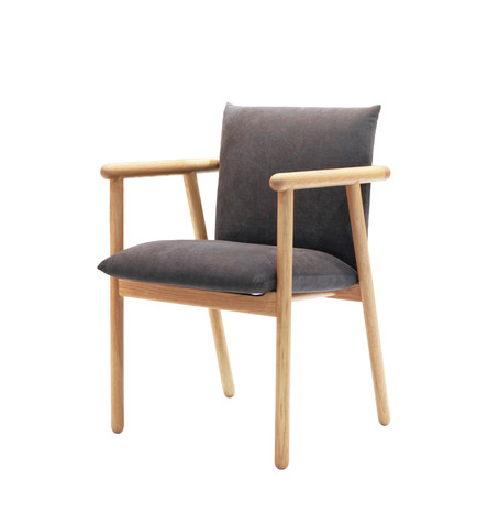 Dimpo Chair