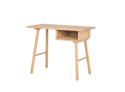 Kangaroo Table