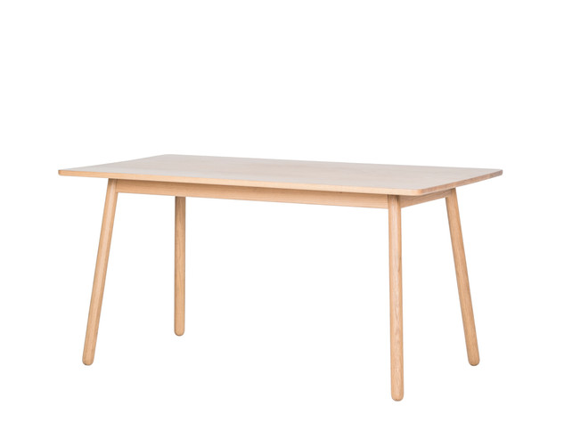 All Day Table