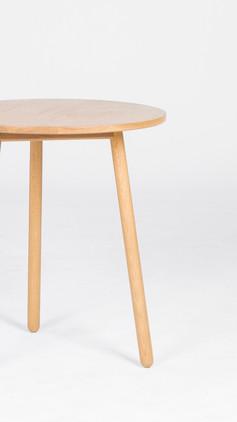 Go Round Table