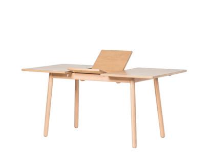 Joy Table (Extendable)
