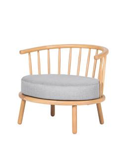 Hug Sofa 1 seat