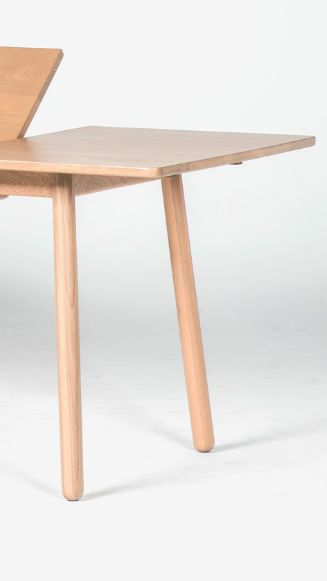 Joy Table (Extendable)