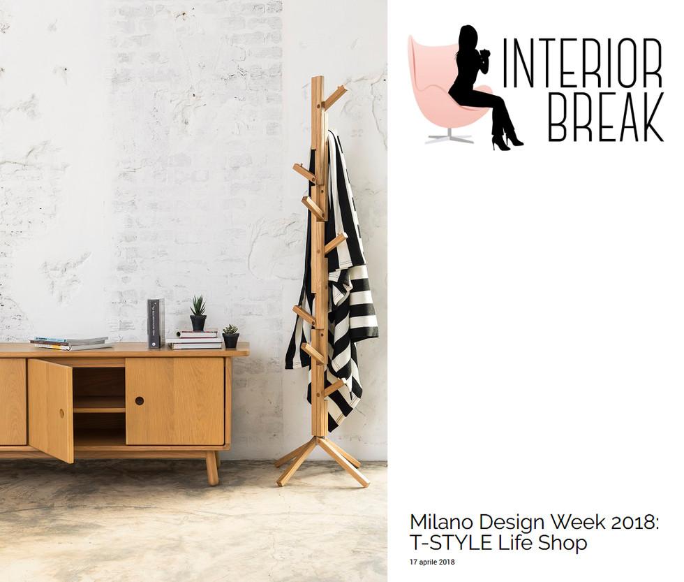 http://www.interiorbreak.it