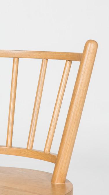 Oldie Chair