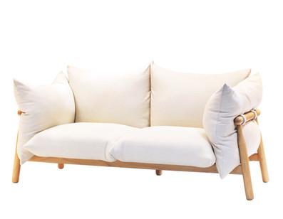Chubby Sofa 2-3 seats