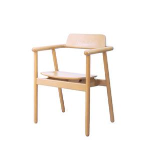 Cuckoo Chair