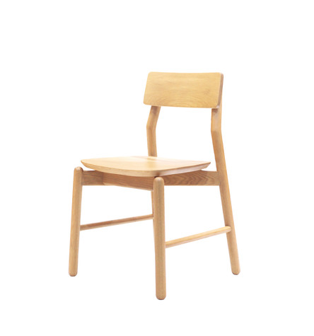 Husky Chair