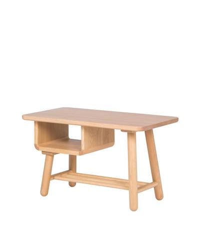 Koala Table