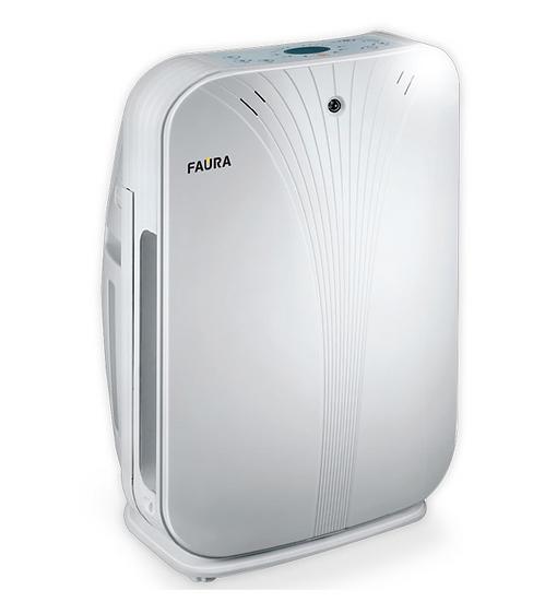 FAURA Климатический комплекс с функцией ультразвукового увлажнения NFC 260 AQUA