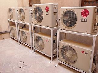 air-conditioning-233953_1920.jpg