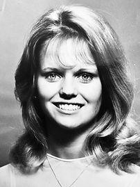 1977 Miss Chicago - Debbie Ann Niego.jpg