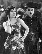 1922 Miss Chicago - Georgia Hale2.jpg