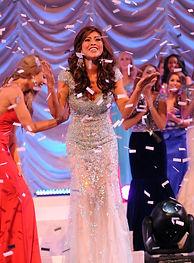 2014 Miss Chicago IL - Marissa Bucheit.j