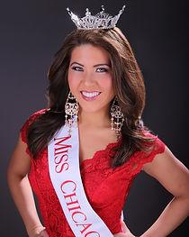 2012 Miss Chicago - Marissa Buchheit.jpg