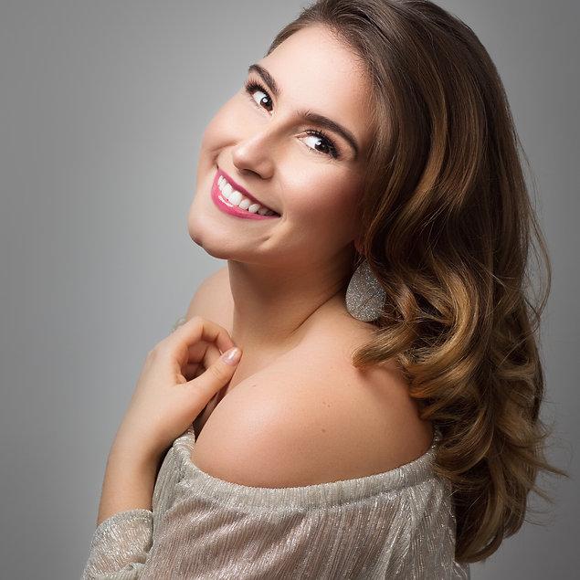 03 - Miss Gold Coast - Allison Harrison.