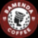 barmenda coffee.png