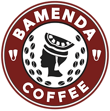 barmenda coffee.png