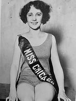 1927 Miss Chicago - Myrtle Valsted 3.jpg