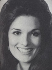 1971 Miss Chicago IL - Anita Pankratz.JP