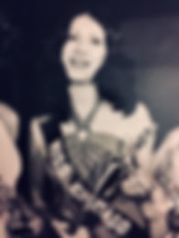 1974 Miss Chicago - Cheryl Ann Benish.jp