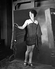1924 Miss Chicago - Margaret Leigh.png