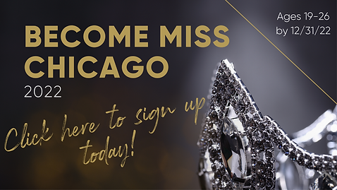 Become Miss Chicago 2022.png