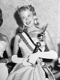 1957 Miss Chicago - Bette Lieb.jpg