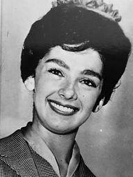 1962 Miss Chicago - Donnalynn Freud.jpg
