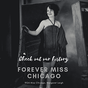 Forever Miss Chicago.png