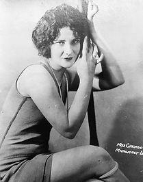 1924 Miss Chicago - Margaret Leigh.jpg