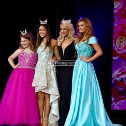 Princess Miss America