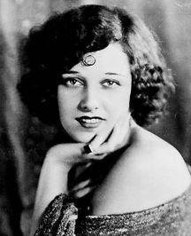 1922 Miss Chicago - Georgia Hale.jpg