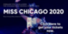 Miss Chicago Tickets 2.png