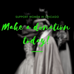 Donate to Miss Chicago