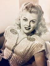 1942 Miss Chicago - Bette Brunk 2.jpg